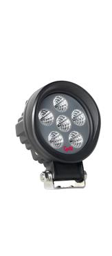 BZ101-5 Light