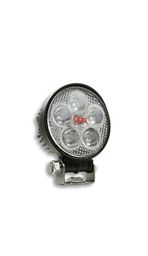 BZ111-5 Light