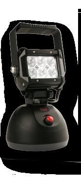BZ501-5 Light