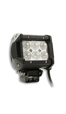 BZ551-5 Light