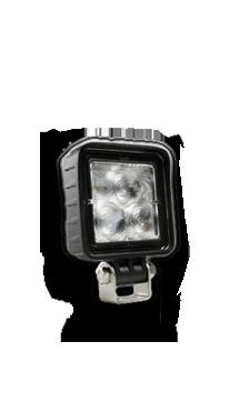 BZ601-5 Light