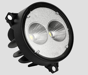 Trilliant26 LED Work Light