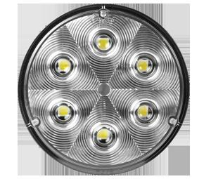 Trilliant36 LED Work Light