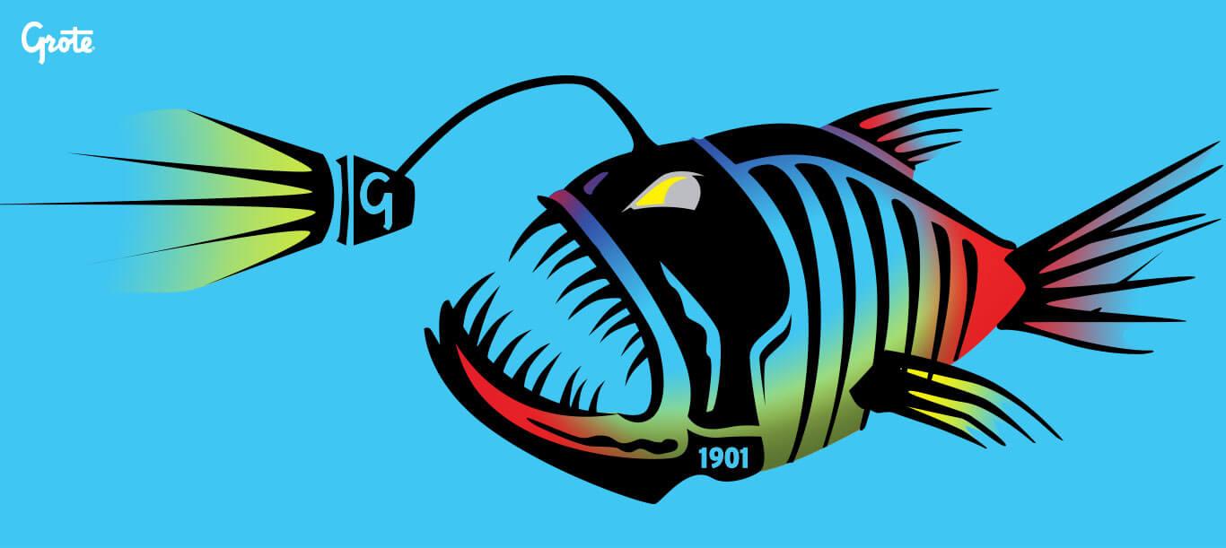 River Record Adventure Logo