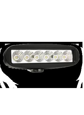 BZ301-5 Luz LED