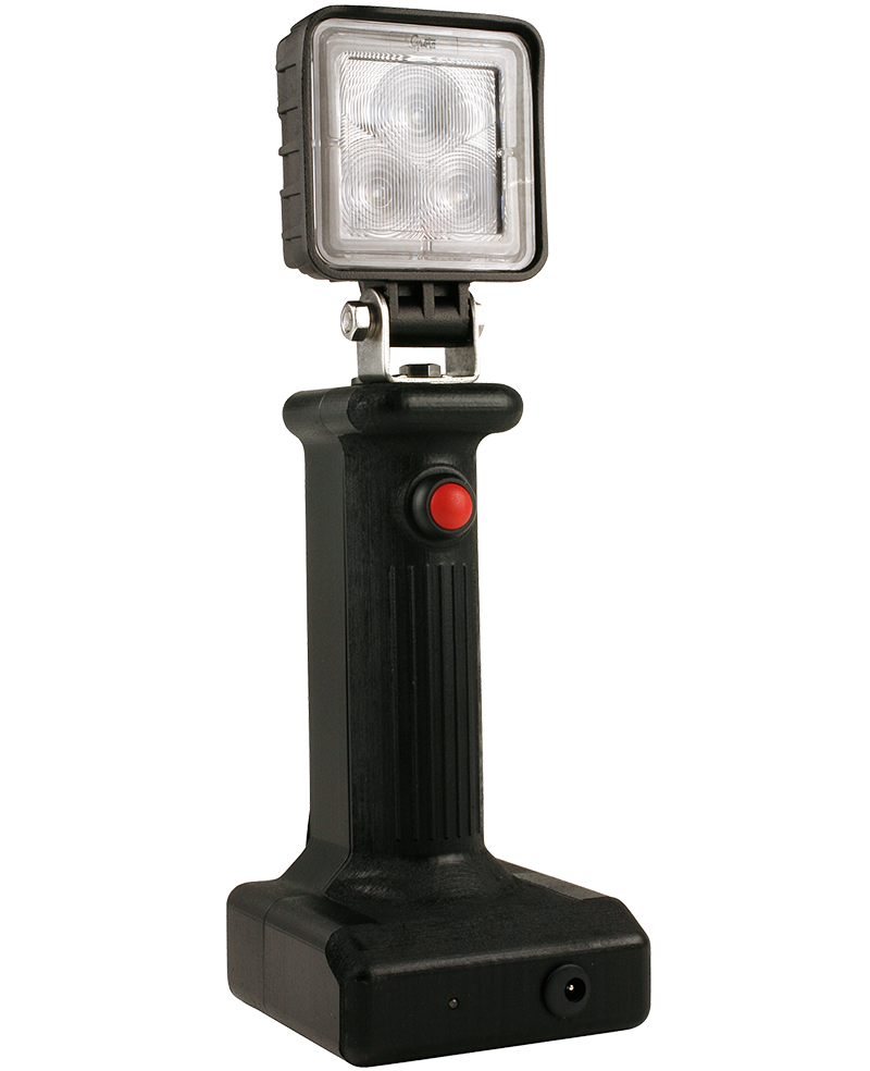 BZ401-5 BriteZone Hand Held LED Work Light