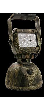Lampe à DEL BZ511-5