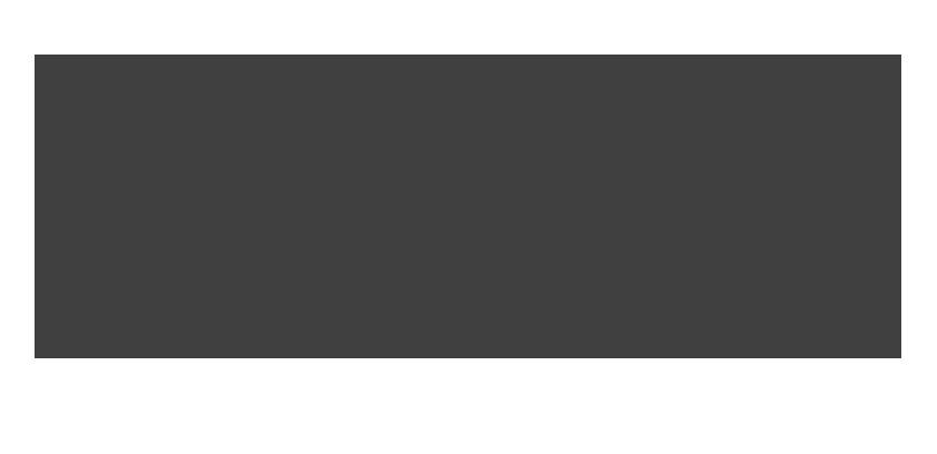 telematics device