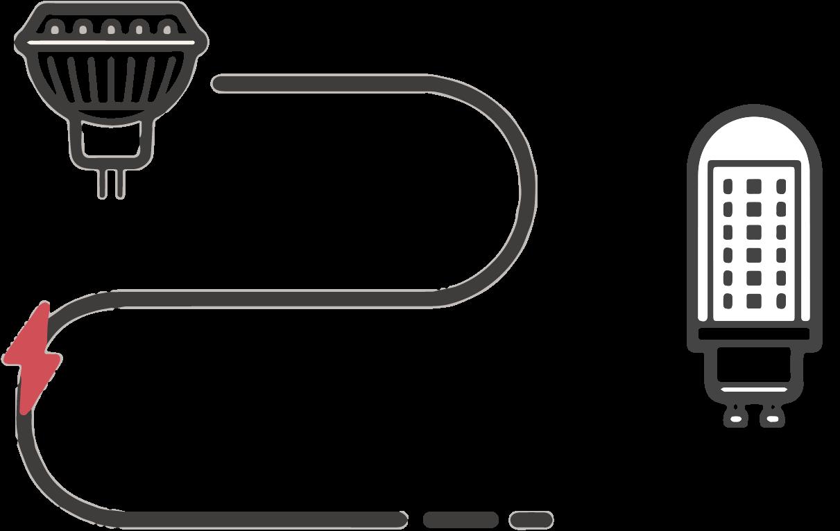 Smart Trailer System versatility
