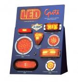 LED Counter Display, Counter Top Display thumbnail