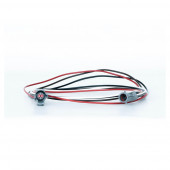 Pigtail Adapter Harness thumbnail