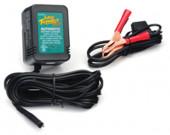 Battery Tender® Junior