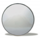 "Stick-On Convex Mirror, 3"" Round thumbnail"