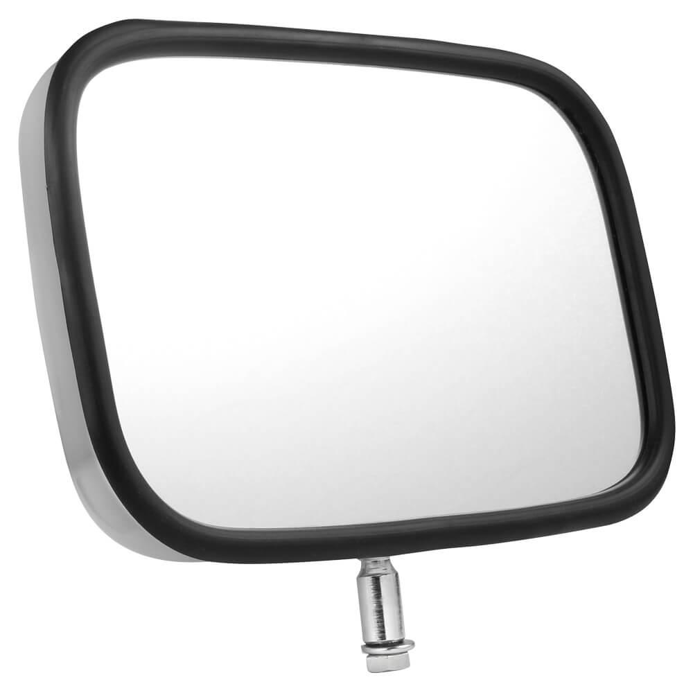Ford® Truck & Van Mirror, Mirror Only, Retail Pack