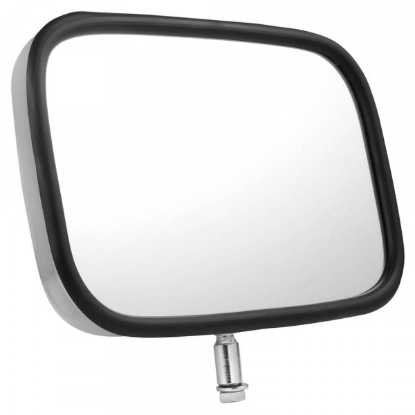 Ford® Truck & Van Mirror, Mirror Only, Retail Pack