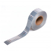 """Conspicuity Tape, 2"""" x 150' Roll thumbnail"""