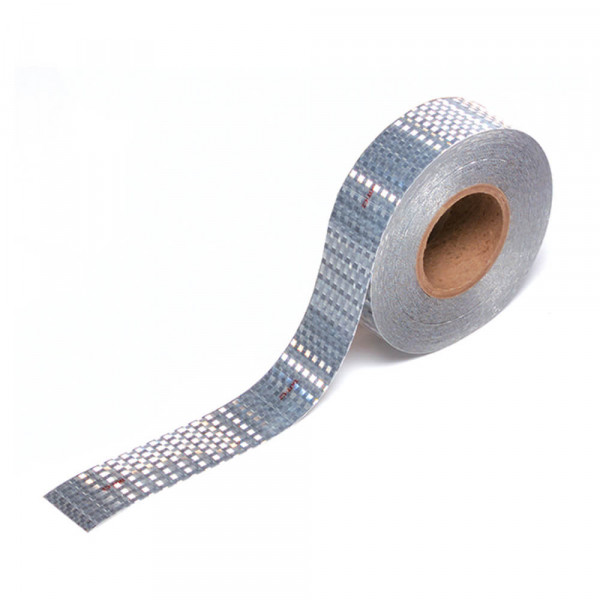 "Conspicuity Tape, 2"" x 150' Roll"