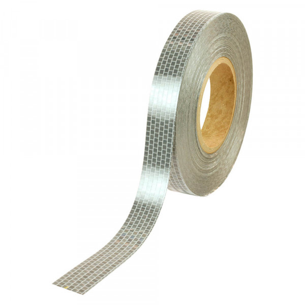 "Conspicuity Tape, 1"" x 150' Roll"