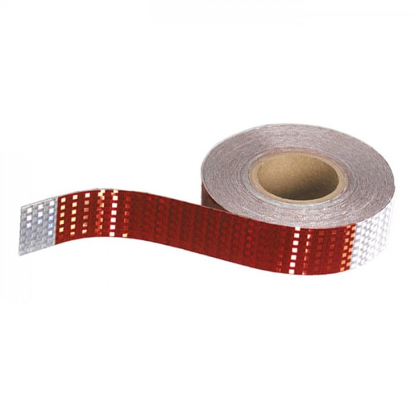 Conspicuity Tape 150' roll
