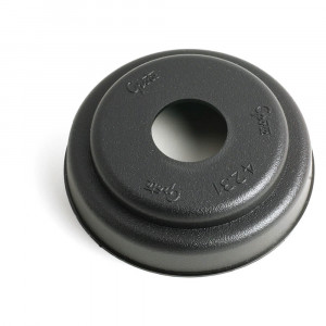 "2.5"" Round Grommet Adapter"