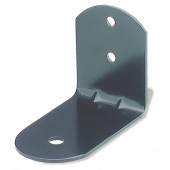 Black Mounting Bracket Miniaturbild