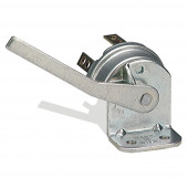 Steel Actuation Switch