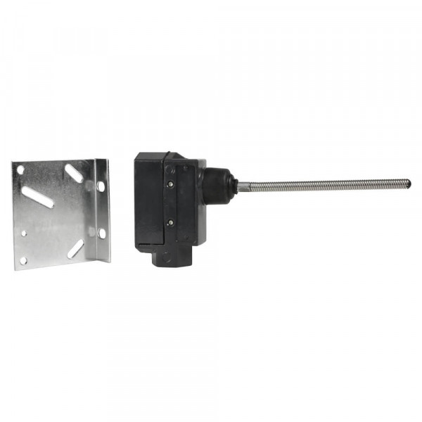 Actuation Switch, Mechanical Actuation