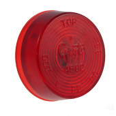 2 clearance marker light red thumbnail