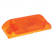 economy sealed clearance marker light yellow