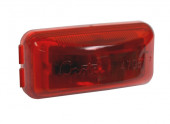 LED Clearance Marker Light thumbnail