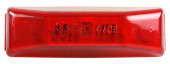 supernova led clearance marker light p2 red thumbnail