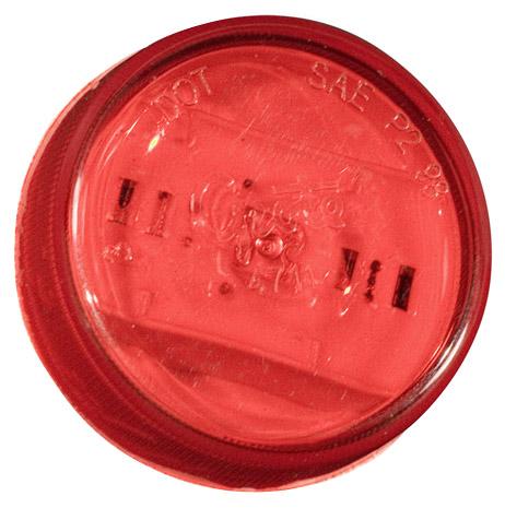 red supernova 2 led clearance light retail