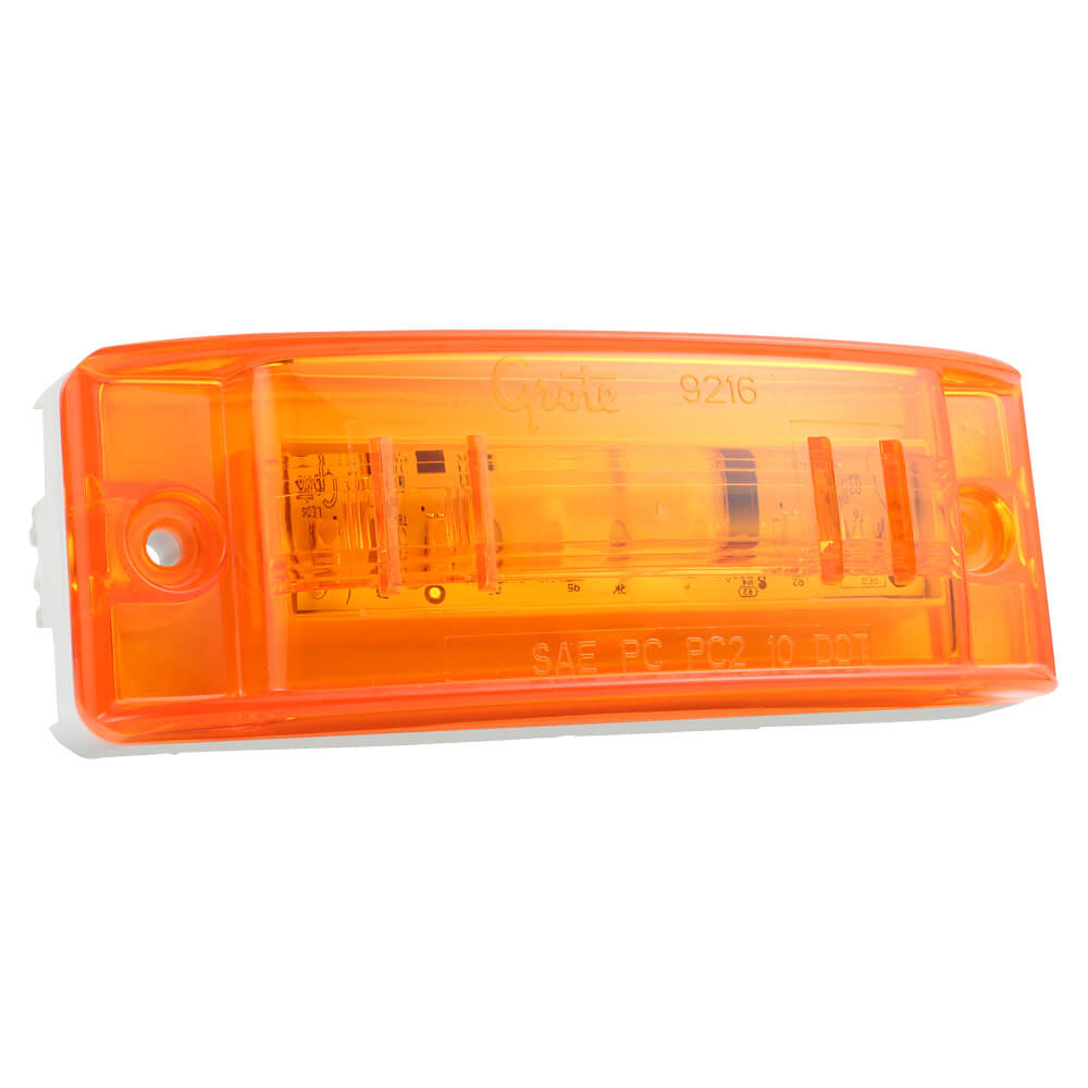 LED Clearance Marker Light
