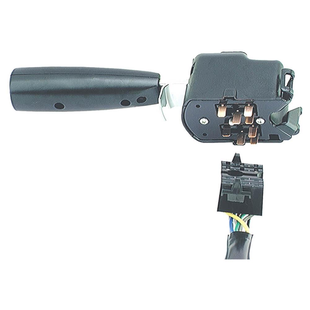 Universal 7-Wire / 4-Wire, Turn Signal Switch Kit