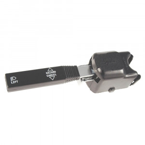 OEM-Style Turn Signal Switch For International®, Turn Signal Switch