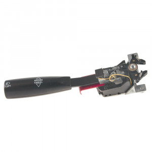 OEM Style Turn Signal Switch Without Harness, Turn Signal Switch