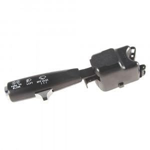 OEM-Style Marker Flash & Wiper Turn Signal Switch For International®, Turn Signal Switch