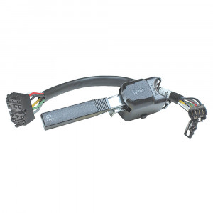 Kenworth® OEM Replacement Switch with Harness, Turn Signal Switch Kit