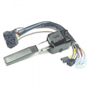 OEM-Style Turn Signal Switch, Turn Signal Switch