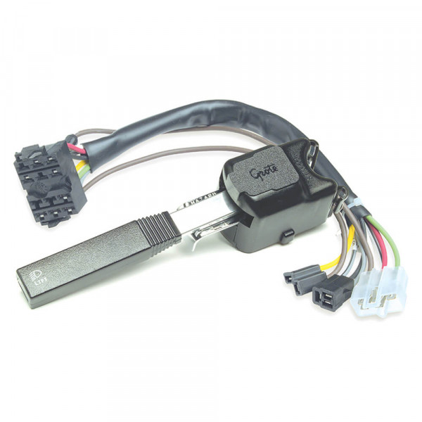 OEM-Style Turn Signal Switch, Turn Signal Switch