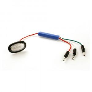 Micronova LED-Blinker