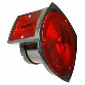 Replacement Stop Tail Turn Light for trailer light kit thumbnail