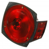 Replacement Stop Tail Turn Light for trailer light kit vignette