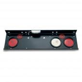 power unit module female pin thumbnail