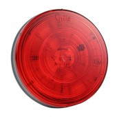 "SuperNova® 4"" Full-Pattern LED Stop Tail Turn Lights"