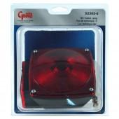 trailer lighting kit stop tail turn rh replacement retail