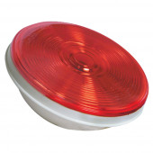 "4"" Stop Tail Turn Economy Light"