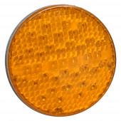 """4"""" LED Rear Turn Light"""