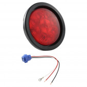 LED Stop Tail Turn Light Kit