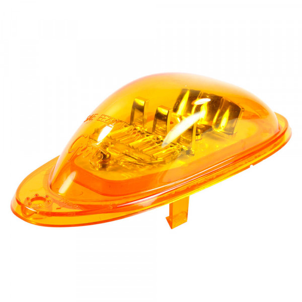 54223 - SuperNova® Oval LED Side Turn Marker Light